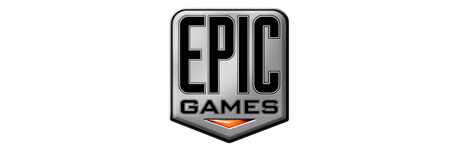 Epic kündigt offenbar neues Spiel auf dem PAX Prime Event an