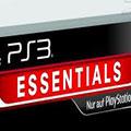 Zahlreiche neue PS3 Essential Games zum Low Budget Preis auf dem Weg