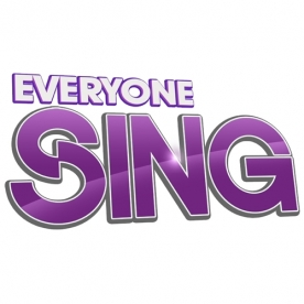 everyone_sing_xl