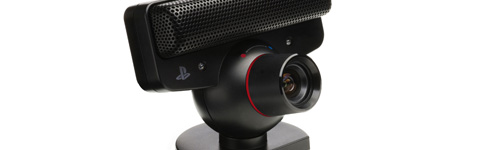 Gerücht: Erste Details zur neuen PlayStation 4 Kamera