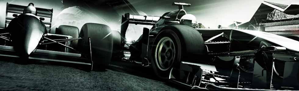 F1 2017 offiziell angekündigt