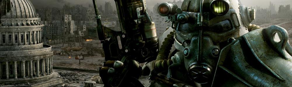 Fallout 4 – Neuigkeiten zum Mod-Support & dem Survival Modus