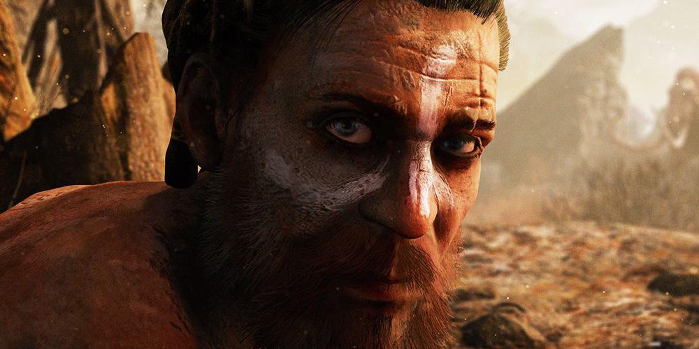 Far Cry: Primal – Jedes Spiel der Serie steht für sich selbst