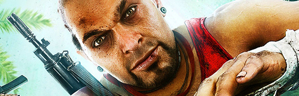 Far Cry 3 – Ubisoft veröffentlicht neue App als mobilen Begleiter