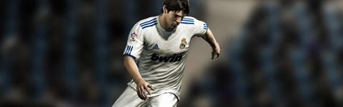 FIFA 12 – Geleaktes Video zeigt neue Features (Update)