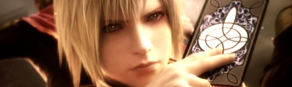 Final Fantasy VII Remake – Infos & Präsentation in diesem Jahr