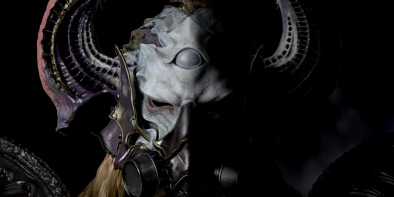 Final Fantasy XV - Trailer und Gameplay zu