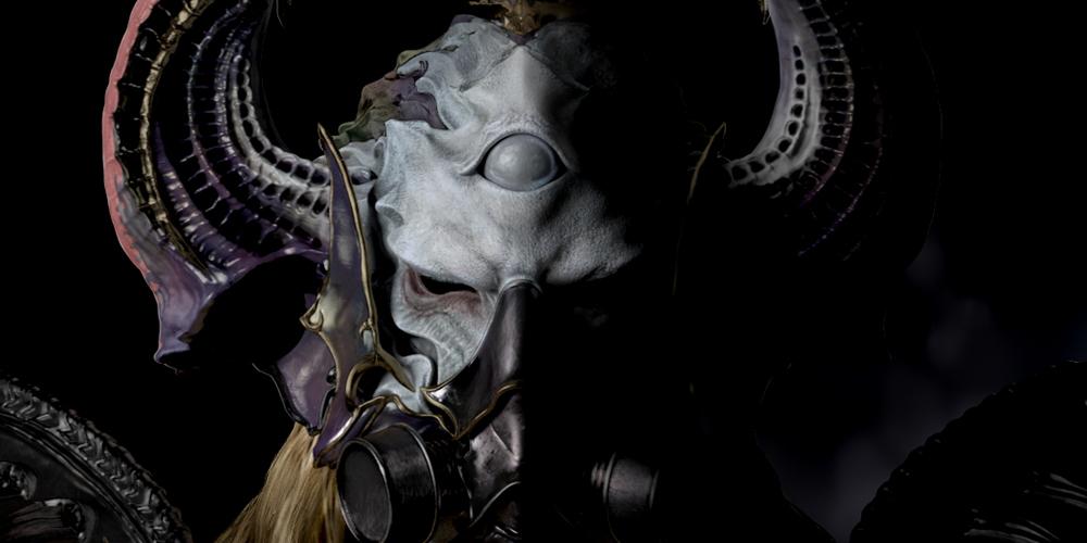 Final Fantasy XIV – PS3 Support endet im Juni endgültig, letzte gratis Login Aktion