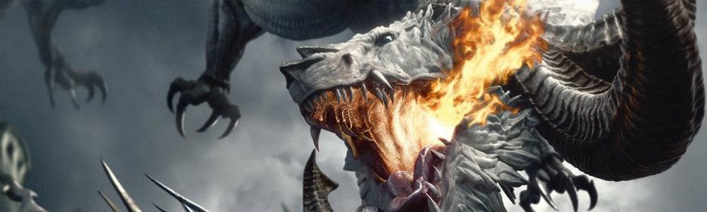 Final Fantasy XIV – Synchronsprecherin Sian Blake tot in ihrem Haus aufgefunden