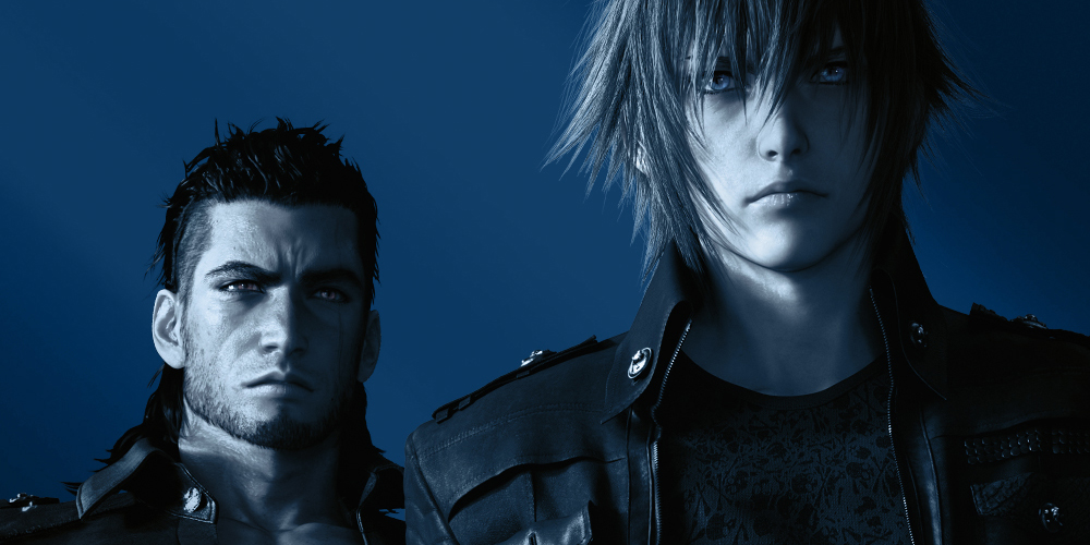 Final Fantasy XV ? Neue Story, DLCs & Crossovers in Planung (Update)
