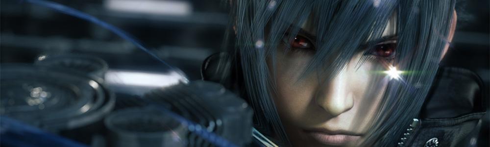Final Fantasy VII Remake – Neue Infos im Februar 2017?