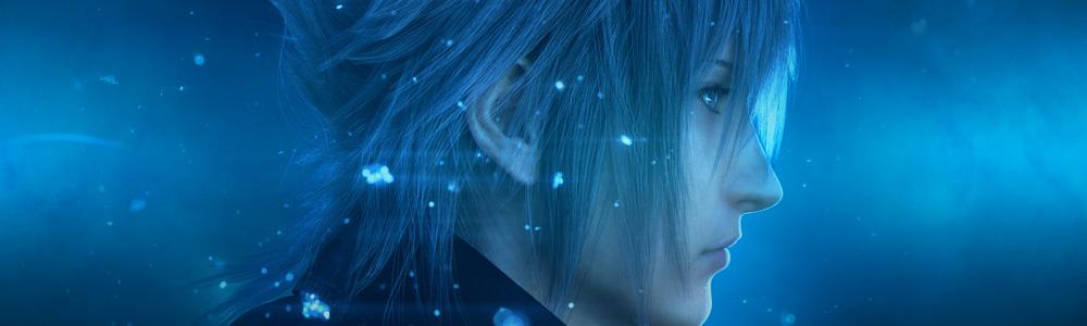 Final Fantasy XV: Episode Duscae Demo Codes ab sofort einlösbar (Update)