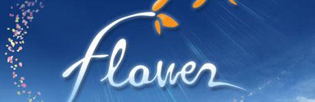 flower – ThatGameCompany arbeitet an PS Vita Umsetzung