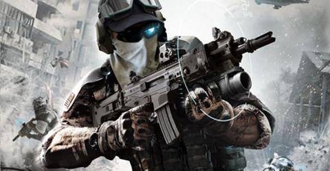 Ghost Recon – Ubisoft offenbar an nächster Verfilmung dran