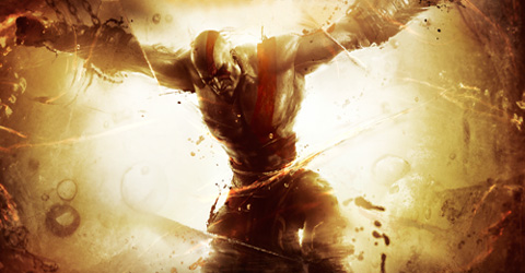 PlayStation Plus – Trete der God of War: Ascension BETA bei