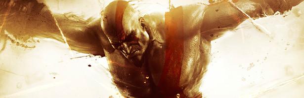 Sony Santa Monica deutet weitere God of War Ankündigung an