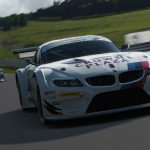 Gran Turismo Sport – Neues Update mit Fahrzeugen im Anmarsch