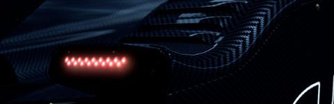 Gran Turismo 5 – Neues Video stellt Acura NSX Concept & neue Strecke vor