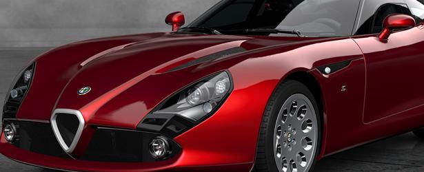 Gran Turismo 6 – Erstes Gameplay zum Goodwood Hill Climb Rundkurs