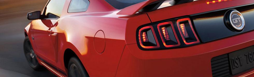 Gran Turismo 7 wird das beste Gran Turismo, das ihr euch vorstellen könnt