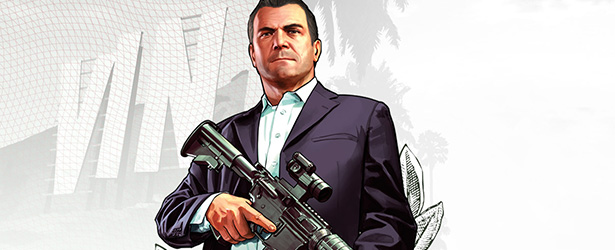 Grand Theft Auto Online – Changelog zum Patch 1.02