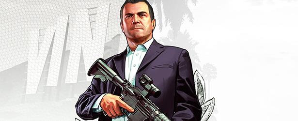 Massig Details & neue Bilder zu GTA V aus der GameInformer