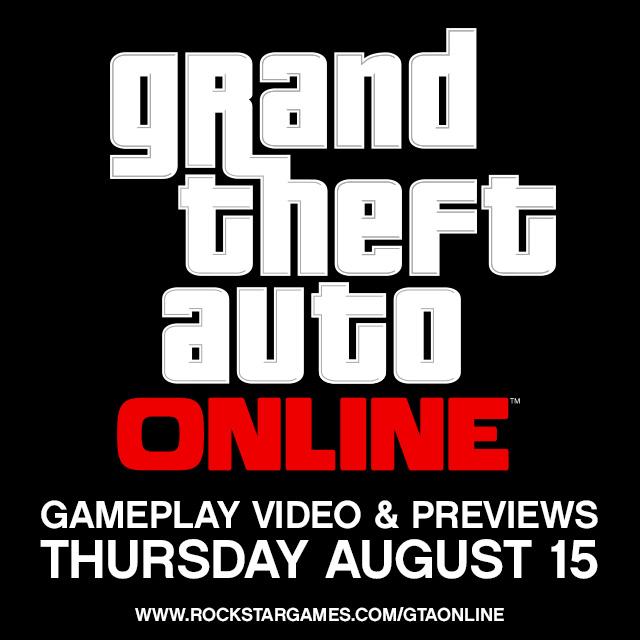 GTA Online: Next-Gen-Release wäre möglich