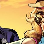 GTA V Premium Edition – Rockstar plant eine Neuauflage