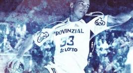 Handball 16 – Launch-Trailer stimmt auf Release ein