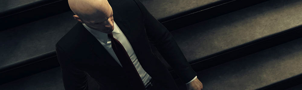 Hitman – Square Enix kündigt Collectors Edition & weitere Infos an