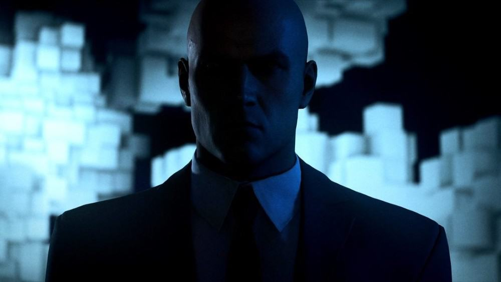 Square Enix kündigt Hitman: Absolution Complete Edition an
