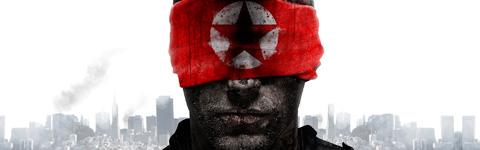 Crytek – Homefront 2 wird der beste Titel, den man je machen wird