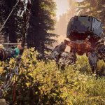 Horizon: Zero Dawn – Patch 1.33 & 1.34 mit neuen Features online (Update)