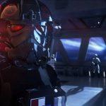 Report: EA droht womöglich der Verlust der exklusiven Star Wars-Lizenz