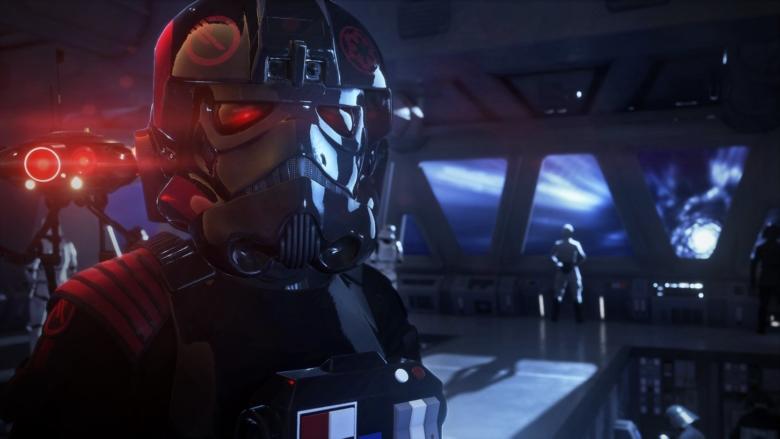 Star Wars Karte.Star Wars Battlefront Ii Mai Update Neue Karte Fur