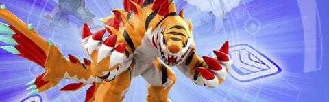 InviZimals-Abenteuer erstmals für PlayStation Vita und PlayStation 3
