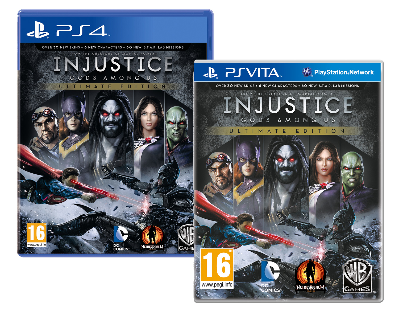 injustice-packshot