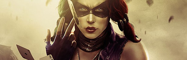 Injustice: Götter unter uns – Patch 1.06 datiert inkl. Changelog