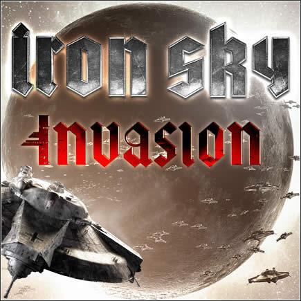 Iron Sky: Invasion – Weltraumkrieg auf 14 Tage verschoben
