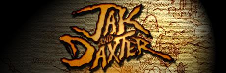 Jak & Daxter Trilogy für PS Vita wohl bestätigt, inkl. Release