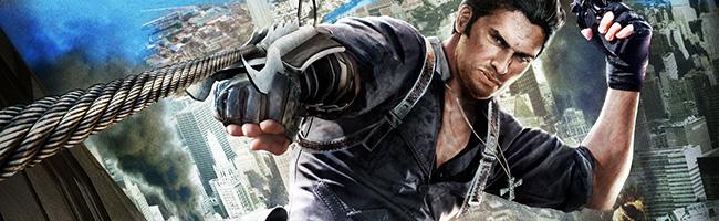 Avalanche: Zwei neue Next-Gen Spiele wohl auf der E3 zu sehen