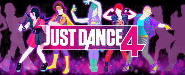 just-dance-4-_top