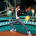 KickBeat erscheint nächsten Monat für PS3 & PS Vita