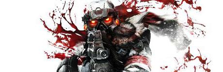 Killzone 4 wird Launch Titel der PlayStation 4, Release noch dieses Jahr