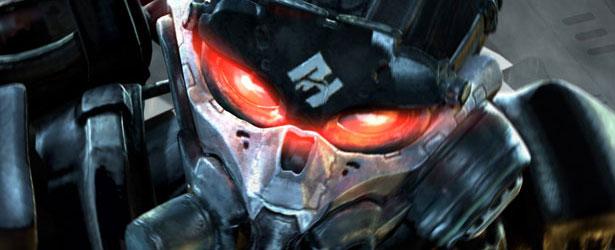 Killzone: Mercenary – Anmeldungen für BETA Test ab sofort möglich