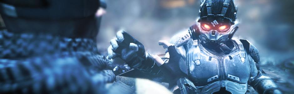 Vorschau: Killzone Mercenary – Echtes Killzone-Feeling zum mitnehmen