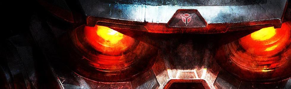 TEST: Killzone Mercenary – Auf diesen Shooter hat die PS Vita gewartet