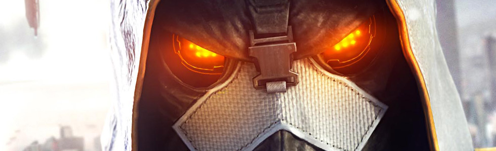 Guerilla Games heuert Industrie-Talente für mögliches PS5 Projekt an, Killzone 5?