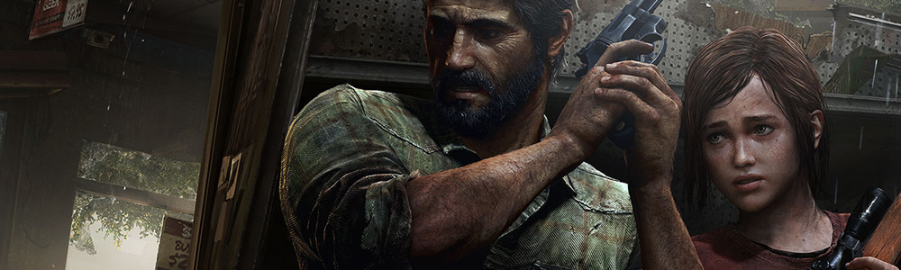 The Last of Us – Neuer Multiplayer-DLC im Trailer vorgestellt