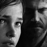 the last of us post thumb